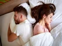 लैंगिक जीवन : 'हे' असू शकतात अॅलर्जीचे संकेत, वेळीच करा उपाय!