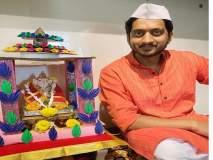 Ganesh Chaturthi 2019: सेलिब्रेटींनी गणेशोत्सवाच्या निमित्ताने दिले हे सामाजिक संदेश
