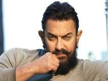 मि.परफेक्शनिस्ट आमीर खान बनणार खलनायक; तमिळ चित्रपट 'विक्रम वेधा'च्या हिंदी रिमेकमध्ये वर्णी!!