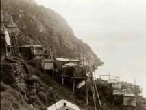 ८९ वर्षांपासून आजही रहस्य बनून आहे 'हे' गाव, रातोरात अचानक गायब झाले होते लोक!