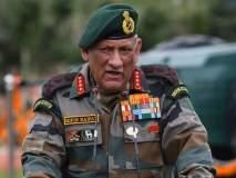 'गिलगिट बाल्टिस्तान भारताचाच भाग; पीओके पूर्णपणे दहशतवाद्यांच्या नियंत्रणात'