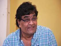 Ashok Saraf Birthday Special : अशोक सराफ अभिनय सांभाळून या क्षेत्रात करायचे नोकरी