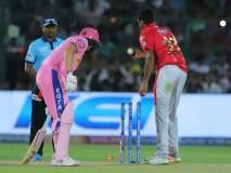 IPL 2019 : पंजाबच्या विजयाचा 'हा' टर्निंग पॉइंट, काय ते जाणून घ्या...
