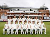 Ashes 2019 : दुसऱ्या कसोटीसाठी ऑस्ट्रेलियाचा संघ जाहीर, प्रमुख गोलंदाजाची वापसी