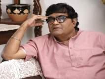 Ashok Saraf Birthday Special: अशोक सराफ यांनी या कारणामुळे घेतला होता अभिनयातून ब्रेक