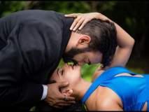 ऑनस्क्रीन भाऊ-बहीण, रिअल लाईफमध्ये अडकणार लग्नबंधनात पाहा त्यांचे Pre Wedding Photoshoot