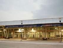 'लक्ष्य आंतरराष्ट्रीय विमानसेवेचे'; औरंगाबाद विमानतळाचा बुद्धिस्ट सर्किटसाठी पाठपुरावा