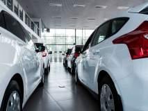 ऑटो सेक्टरमधील मंदीचे सावट हटले? मारुती सुझुकी आणि बजाज ऑटोची विक्री वाढली