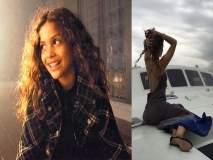 OMG...! १४ वर्षांत इतकी बदलली ही अभिनेत्री, 'ब्लॅक'मध्ये साकारली होती राणी मुखर्जीच्या बालपणीची भूमिका