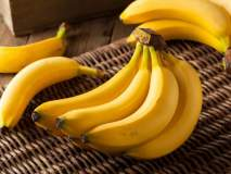 दररोज खा दोन केळी; उच्च रक्तदाब अन् तणाव होईल दूर