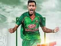 India vs Bangladesh, 1st T20I : भारताच्या दिग्गजांची हाराकिरी, पण तळाच्या फलंदाजांनी डाव सावरला