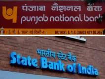 देशात आता १२ सरकारी बँका; जाणून घ्या नंबर १ कोण अन् उलाढाल किती?
