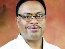 Maharashtra Assembly Election 2019 : बावनकुळेंवर पूर्व विदर्भ प्रचार प्रमुखाची जबाबदारी