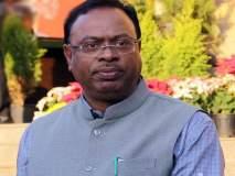 Maharashtra Election 2019: ऊर्जामंत्री बावनकुळेंचं तिकीट कापलं; उमेदवारीची माळ 'होम मिनिस्टर'च्या गळ्यात!