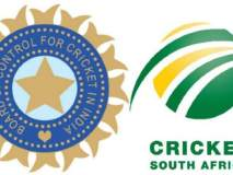 क्रिकेट मंडळाने केले तीन मोठ्या अधिकाऱ्यांना निलंबित; पण असे घडले तरी काय