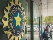 भारतीय क्रिकेट टीमच्या खेळाडूंना जीवे मारण्याची धमकी