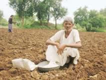 वाशिम जिल्ह्यातील ३५ हजार शेतकऱ्यांच्या सातबारावर कर्ज कायम