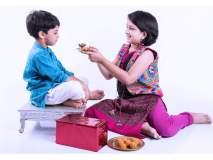 Bhaubeej Gifts Idea: दिवाळी आणि भाऊबीजेसाठी गिफ्ट द्यायचंय?, वाचा या भन्नाट आयडिया