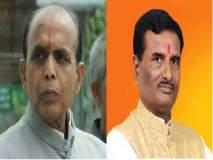 Maharashtra Election 2019: बंड झाले थंड ! चिखलीकरांपाठोपाठ खतगावकरही नरमले