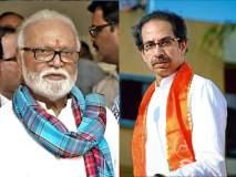 महाराष्ट्र निवडणूक निकालः शिवसेनेला सोबत घेऊन सत्ता स्थापन करणार का?; भुजबळ म्हणतात...