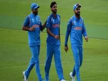 Bad News : टीम इंडियाच्या प्रमुख गोलंदाजाची दुखापत बरी होईना, पुनरागमनाचा मुहूर्त ठरेना