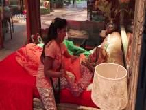 Bigg Boss Marathi 2: नेहा आणि शिवानीचा हा फोटो होतोय व्हायरल, काय आहे 'या' फोटोमागचे गुपित ?