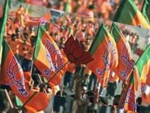 गोवा लोकसभा निवडणूक निकाल 2019: उत्तर गोव्यात भाजपाला आघाडी