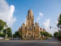६९ टक्के मुंबईकरांनी दिले पालिकेला 'फाइव्ह स्टार'
