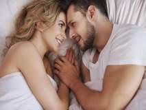 लैंगिक जीवन : संबंधावेळी पार्टनरच्या 'या' अंगांना स्पर्श करणं पडू शकतं महागात!