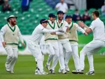 पाच वर्षांपूर्वी इंग्लंडकडून कसोटी पदार्पण अन् आज आयर्लंडकडून खेळणार; कोण आहे हा खेळाडू ?