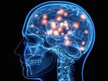 मेंदूच्या आरोग्यासाठी घातक ठरते 'ही' समस्या, जास्तीत जास्त लोक याकडे करतात दुर्लक्ष!