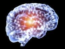 'या' 8 सवयीं स्मरणशक्ती वाढविण्यासाठी करतात मदत