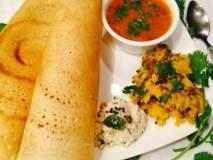 नाश्त्यामध्ये ब्रेड जॅम, पराठा नाहीतर 'या' 4 पदार्थांचा समावेश करा अन् हेल्दी राहा