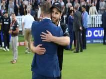 न्यूझीलंडला वर्ल्ड कप विजयाचे स्वप्न दाखवणाऱ्या दिग्गज फलंदाजाची निवृत्ती