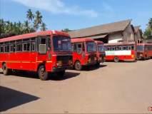 तोट्यातील बस सेवेची नाशिककरांच्या खिशाला बसणार झळ