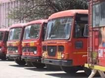 निवडणूक कामासाठी सोलापूर विभागातील तेराशे बस धावणार