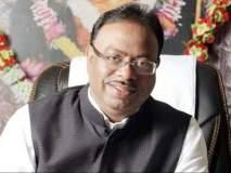 Vidhan Sabha Election 2019; ऊर्जामंत्री बावनकुळे कुठल्या जागेवरुन लढणार ?