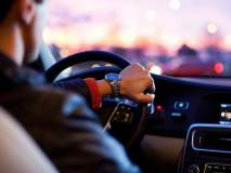 500 ऐवजी 5000; ड्रायव्हिंगचे नियम मोडल्यास आता भरावा लागणार दुप्पट, चौपट किंवा दहापट दंड