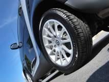 काय सांगता? ऊर्जामंत्र्यांनी 30 महिन्यात 34 वेळा बदलले गाडीचे टायर