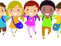 विद्यार्थी भविष्याच्या चिंतेने व्यथित : पालक-विद्यार्थी संवाद महत्त्वाचा