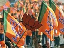 Lok Sabha Election 2019 : शत्रुघ्न सिन्हा, कन्हैया कुमार, मीसा भारती पराभवाच्या छायेत ?