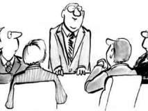 परभणी : सीईओंवर अविश्वासाच्या हालचाली