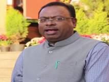 Vidhan Sabha 2019: चंद्रशेखर बावनकुळेंवर पूर्व विदर्भ प्रचार प्रमुखाची जबाबदारी