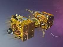 चांद्रयान -2 चा चंद्राच्या कक्षेत प्रवेश, इस्रोने दिली माहिती