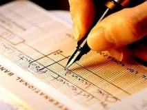 बँक खात्यात चुकून जमा झाले 1 लाख 11 हजार रुपये; 'त्याने' लगेच फाडला चेक