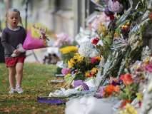 दोन संघ समाजकार्यासाठी खेळणार; दहशतवादी हल्ल्यातील मृतांच्या कुटुंबीयांना मदत करणार