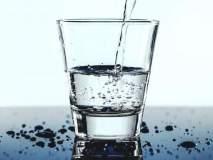 घरी फिल्टर नसेल तर पाणी शुद्ध करण्याचे 'हे' १० घरगुती उपाय ट्राय करा!