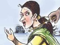 शहरात महिला, पुरूषांच्या गळ्यांना चोरटे देतायेत हिसका