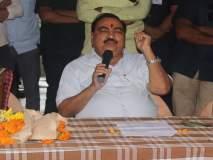 महाराष्ट्र निवडणूक २०१९: 'बंडखोरी नसती तर राज्यात महायुतीच्या ४-५ जागा वाढल्या असत्या'