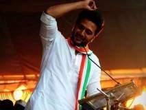Maharashtra Election 2019: मेकअप कितीही केला तरी चेहरा लपवू शकत नाही; रितेश देशमुखांचा मोदींना टोला